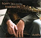 Duality by Tom Tallitsch (2005-12-06)