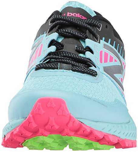 New Balance Women s 910v4 Running Shoe