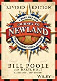 Journey to Newland: A Road Map for Transformational Change (story book)