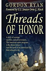 Threads of Honor Paperback