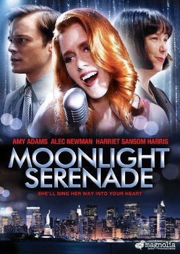 DVD : Moonlight Serenade (Dolby, AC-3, , Widescreen)