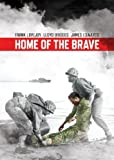 Home of the Brave by Olive Films