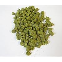 Brewferm Polaris - Pellets para Cerveza (1 kg)