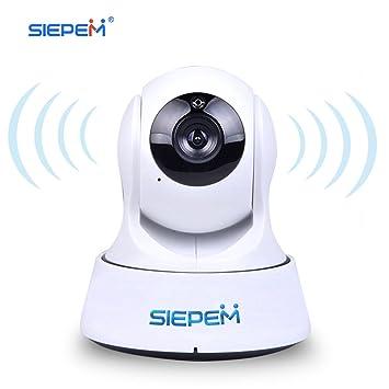 Kết quả hình ảnh cho SIEPEM 960P