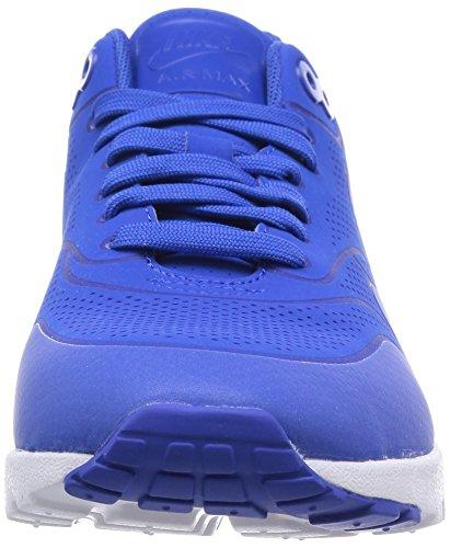 Nike Air Max 1 Ultra Moire - Zapatillas para mujer Game Royal/Game Royal/White