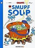 Smurf Soup, Peyo and Yvan Delporte, 159707358X