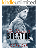 The Reason I Breathe (Bite & Release Book 2)