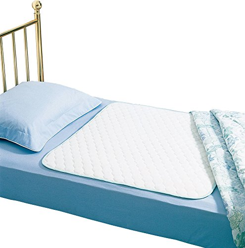 Snoozy Stay Toddler Waterproof Mattress product image