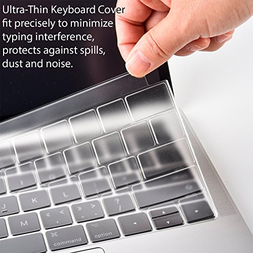 Buy buy macbook pro cover