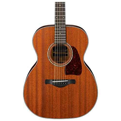 what kind of guitar should you get 2019 guide to acoustic guitar types styles and body shapes. Black Bedroom Furniture Sets. Home Design Ideas
