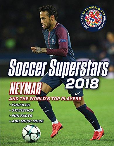 !B.E.S.T Soccer Superstars 2018<br />DOC