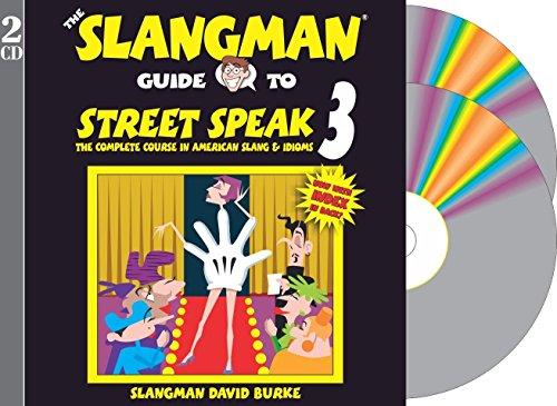 slangman publishing on amazon com marketplace sellerratings com  Kiz Biz 1