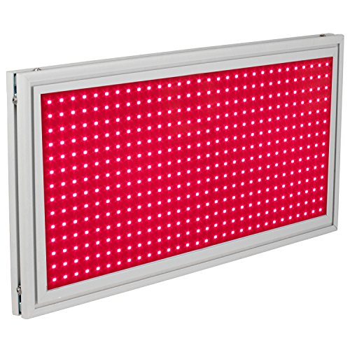 Red Led Light Panel in US - 7