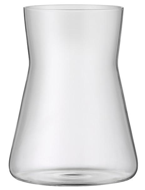 WMF 6017779990 - Vidrio de reemplazo para exprimidor manual
