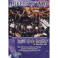 Mike Portnoy - Liquid Drum Theater [Reino Unido]