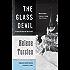 The Glass Devil (Inspector Huss Book 4)