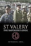 St Valery, , 1843410397