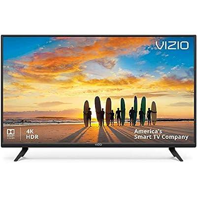 vizio-v405-g9-40-inch-class-v-series