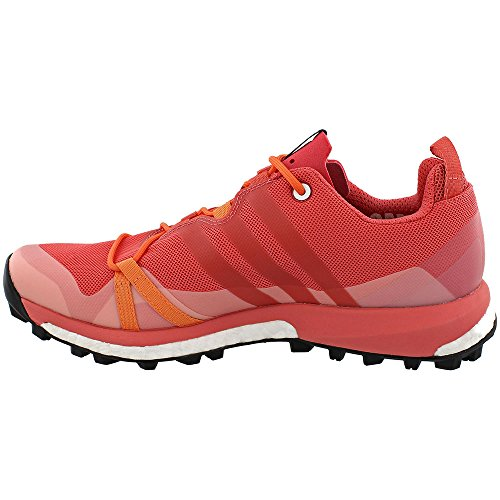 choc 2016 Outdoor Terrex Tactile Orange Trail De Adidas Easy Agravic Af6152 Course Vert Super Bl Blanc Chaussures Pink 5qdgnwz