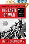 Taste of War: World War II and the Ba...