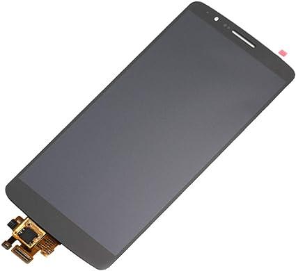 Amazon.com: Montaje para LG G3 D850 D851 D855 VS985 LS990 ...