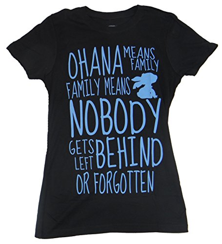 Disne (Disney Family T Shirts)