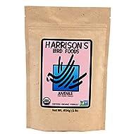 Harrison's Juvenile Hand-Feeding Formula 1lb