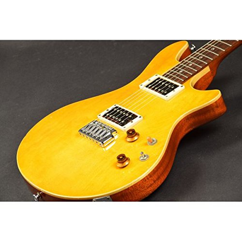 ESP/POTBELLY-TR Lemon Drop B078Q17D2C