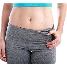 Swoob Women's Full Length Yoga Leggings