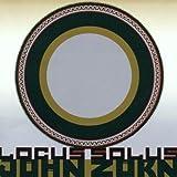 Locus Solus by John Zorn (2013-05-03)
