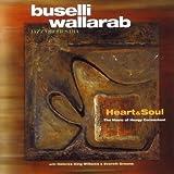 Heart & Soul - The Music of Hoagy Carmichael