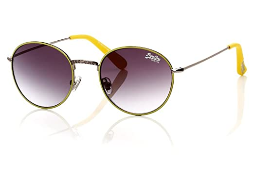 Superdry Sonnenbrille 49-22-143 SDS Enso 212 qHyXJ