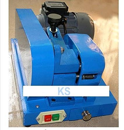Kohstar A-115 - Desaislante de alambre para máquina de pelar pintura ... 548d9000fe2b