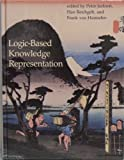 img - for Logic-Based Knowledge Representation (Logic Programming) book / textbook / text book