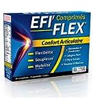 Eric Favre Efi'Flex 30 Comprimés