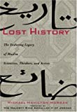 Lost History, Michael H. Morgan, 1426200927