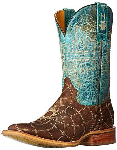 tin-haul-shoes-womens-dreamcatcher-work-boot-brown-8-d-us
