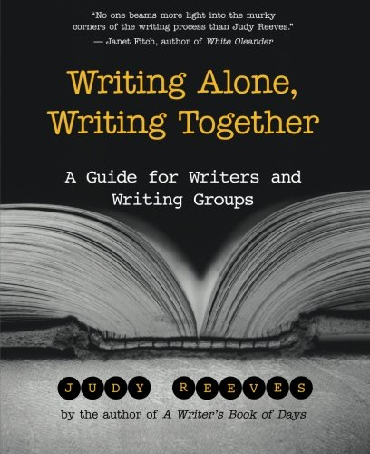 Writing a collective novel: why many minds are better than one