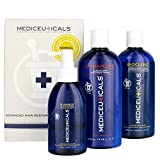Therapro Mediceuticals Hair Growth Kit for Men Normal Hair and Scalp
