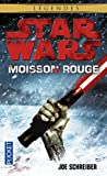Moisson rouge (Star wars)