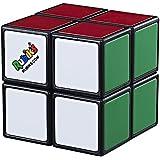 Hasbro Gaming Rubik's 2X2 Cube