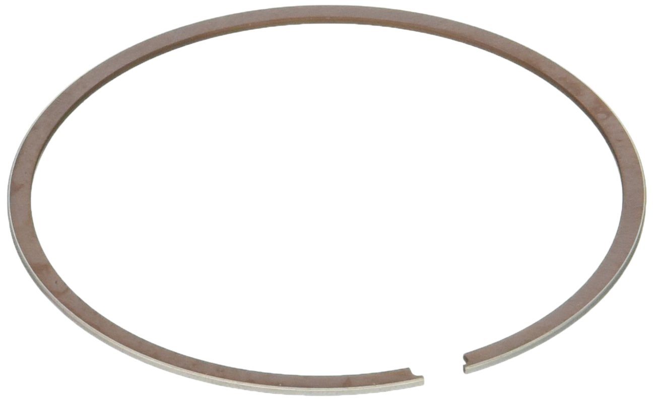 Wiseco 2614CS Single Ring for 66.40mm Cylinder Bore
