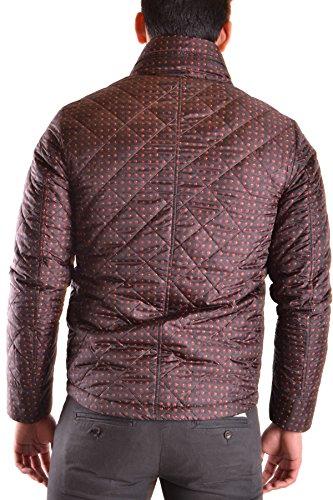 Peuterey Homme MCBI235092O Multicolore Polyester Blouson