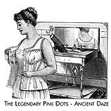 Ancient Daze