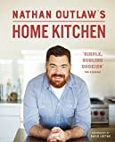 Nathan Outlaw's Home Kitchen: 100 Recipes to Cook for Family and Friends