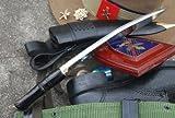 EGKH. Authentic Service No.1 Kukri - British Gurkha Army Issue Khukuri Knife - Hand Forged Blade in Nepal