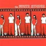 """The White Stripesvon """"The White Stripes"""""""