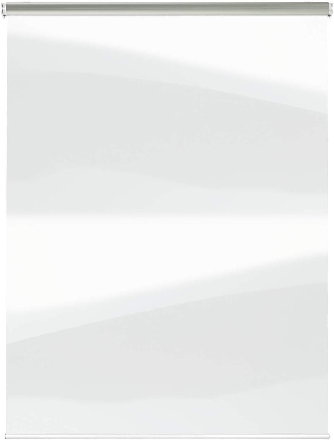 Gardinia Estor de protección higiénica, Transparente/Transparente ...