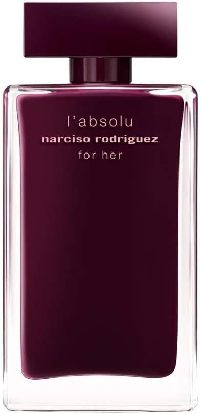rodriguez profumo narciso absolute