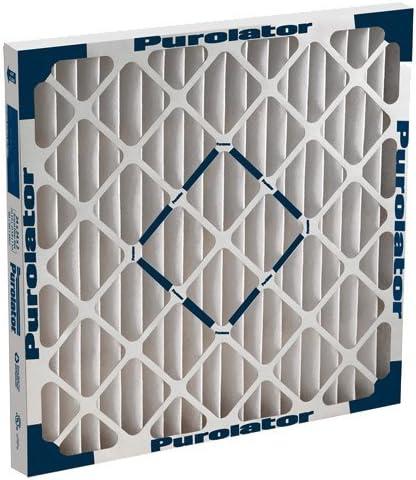 Direct Interchange 5 /μm Particle Retention Size Millennium-Filters MN-D70E05GV WIX Hydraulic Filter 435 PSI Maximum Pressure Millennium Filters Pleated Microglass Media
